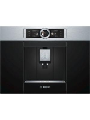 Кофеваркa Bosch CTL 636ES1