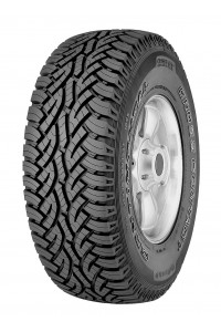 Шины Continental 235/85 R16 Conti CrossContact AT