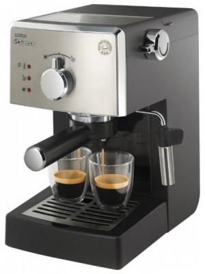 Aparat de cafea Philips Saeco Poemia Class Black HD8425