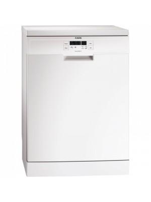 Посудомоечная машина Aeg F 56322 W0