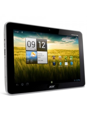 Планшет Acer Iconia Tab A211 16GB 3G White