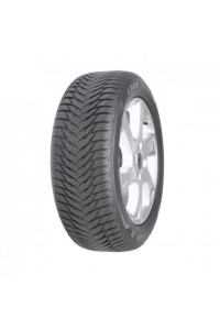 Шины Goodyear 185/65 R15 UltraGrip 8 MS