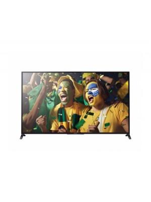 LED-телевизор Sony KD-55S8005