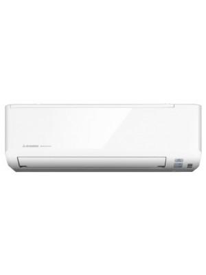 Conditioner MITSUBISHI SRK 45 ZMP-S