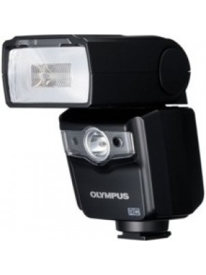 Вспышка OLYMPUS Flash FL-600R
