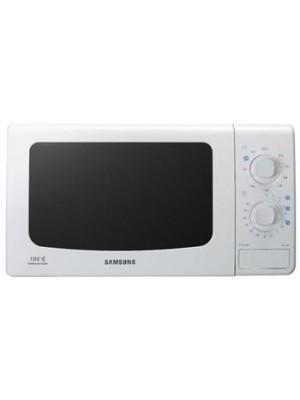 Samsung GE713KR