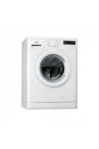 Стиральная машина Whirlpool AWSP 730130 P