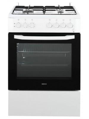 Кухонная плита LUXELL 60 FESM