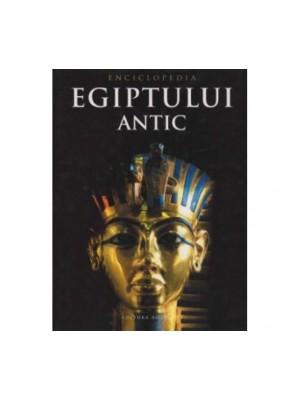 70 minuni ale Egiptului Antic