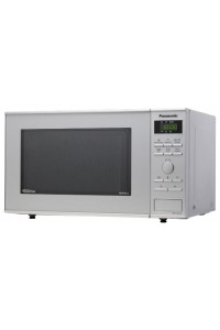Микроволновая печь Panasonic NN-GD361M Inventer