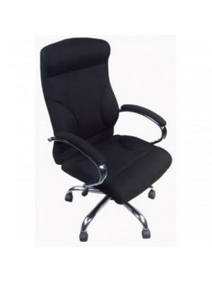Офисное кресло Baldu Visata Hollywood Fabric