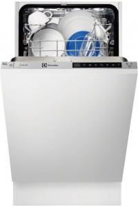 Посудомоечная машина Electrolux ESL 4650 RA