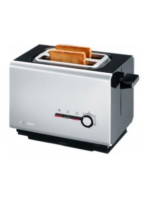 Тостер 1350 Вт на 4 тоста AT 2518