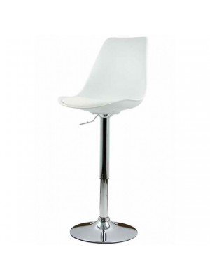 Барный стул Baldu Visat ABS 142