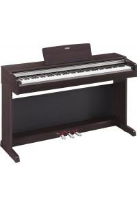 Цифровое пианино Yamaha YDP-142 R