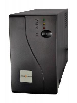 Luxeon UPS LP 850 VA