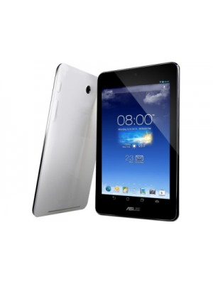 Asus MeMo Pad HD 7 ME173X 16GB white MD