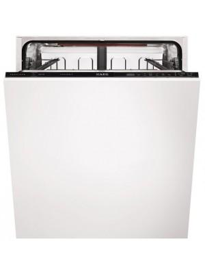 Посудомоечная машина Aeg F 55602 VIOP