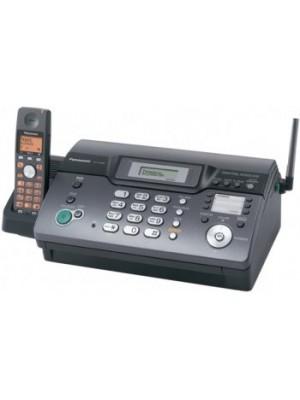 Факс Panasonic KX-FC966UAT-T