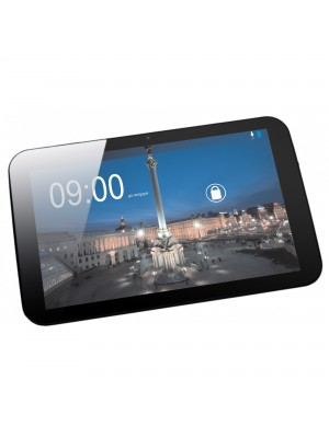 Планшет Globex GU1013C 3G