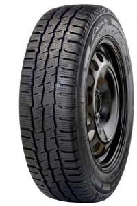 Шины Michelin 195/75 R16C Agilis Alpin