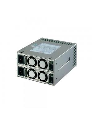 Блок питания Chieftec Redundant PSU MRW-6420P
