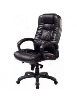 Офисное кресло Baldu Visata Monterey Blaсk