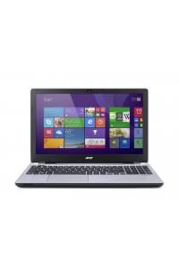 Acer Aspire V3-572G-543S Silver