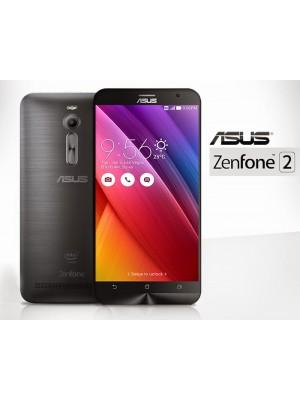 Asus Zenfone 2 ZE551ML 2/16GB Silver CN
