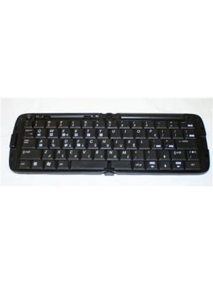 Клавиатура HP Bluetooth Foldable Keyboard