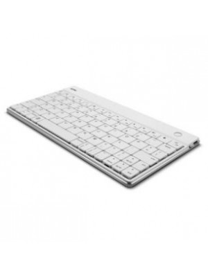 Клавиатура Acme BK01 Ultrathin Bluetooth Keyboard