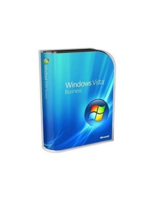 Microsoft Office 66G-02365 Windows Vista Home Basic SP1 32-bit Russian 1pk DSP OEI DVD