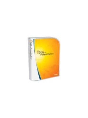 Microsoft Office FQC-08297 Win Pro 7 64-bit Russian 1pk DSP OEI LPC