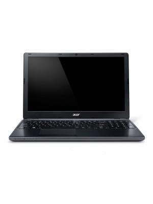 Ноутбук Acer Aspire E1-532-29552G50Mnii (NX.MFYEU.002)