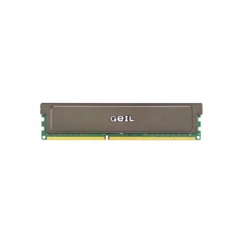 Oперативная память GEIL DDR3 2G1333