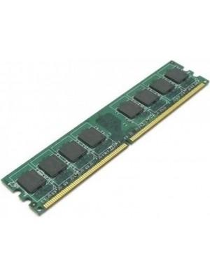 Oперативная память GEIL DDR3 4G1333