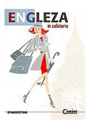 Engleza in calatorie
