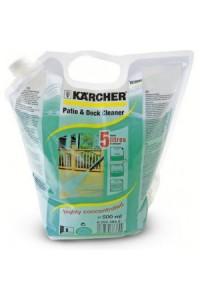 KARCHER Patio& Deck, 500 мл