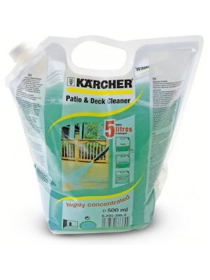 KARCHER Patio& Deck, 500 мл