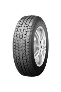 Шины Roadstone 225/70 R15C Eurowin