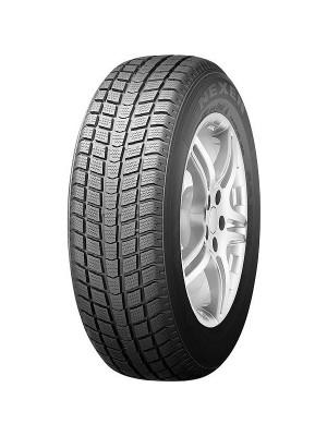 Шины Roadstone 155/70 R13 Eurowin