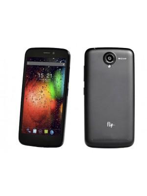 Смартфон Fly IQ4410i Phoenix2 Black