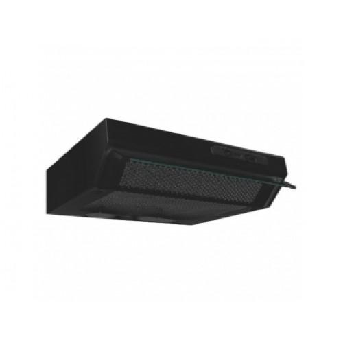 Вытяжка TURBOAIR SABAUDIA ST/FX/BL/F/60 - K704