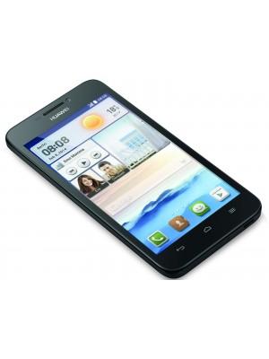 Huawei G630 black