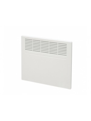 Airelec Paris Elec 1000W Blanc/White