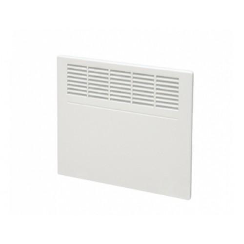 Airelec Paris Elec 1500W Blanc/White