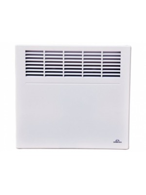 Airelec Paris Elec 2000W Blanc/White