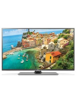 LED-телевизор LG 50LF652V