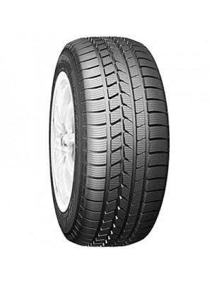 Шины Roadstone 205/55 R16 WIN-Sport