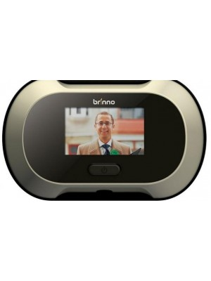 Brinno PeepHole Viewer PHV1325